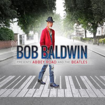 abbey_roadcover5000x5000_400_01