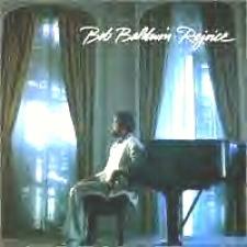 "1990 Rejoice - Track 1 - ""Rejoice"" - Product Image"