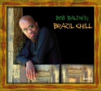 "Bob Baldwin - ""Brazil Chill"" - (Includes Shipping and Handling) - Product Image"